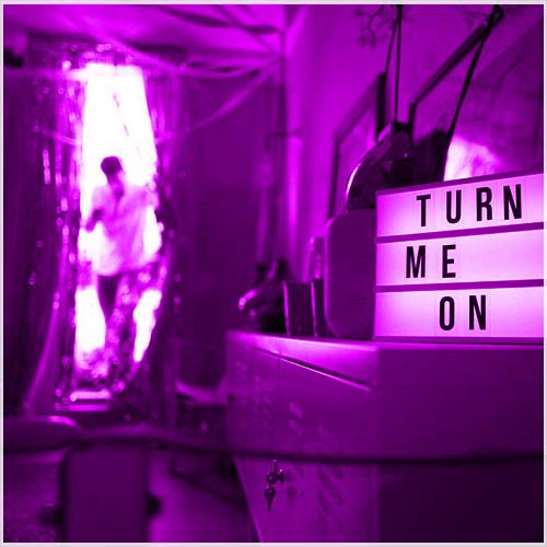 Sean Smith - Turn Me On (Andy Sikorski Remix)