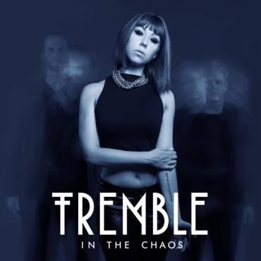 Tremble – Blur – Andy Sikorski Remix