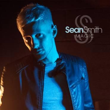 "Sean Smith – ""Magic"" – Andy Sikorski Remix"