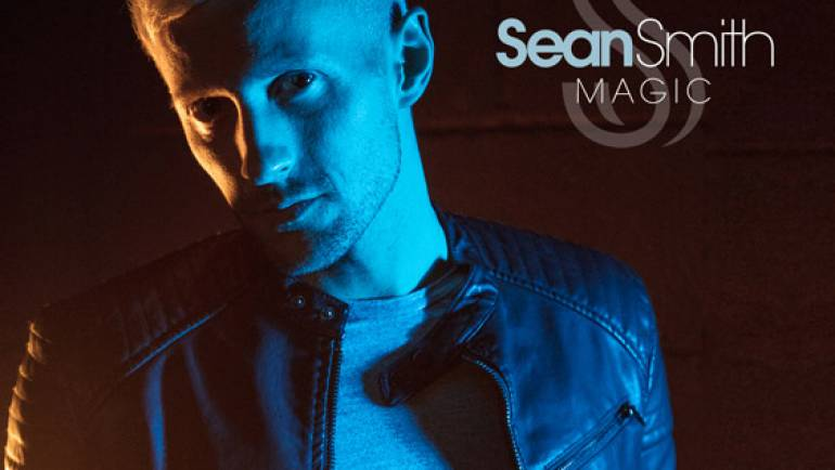 "Sean Smith – ""Magic"" – Andy Sikorski Remix"
